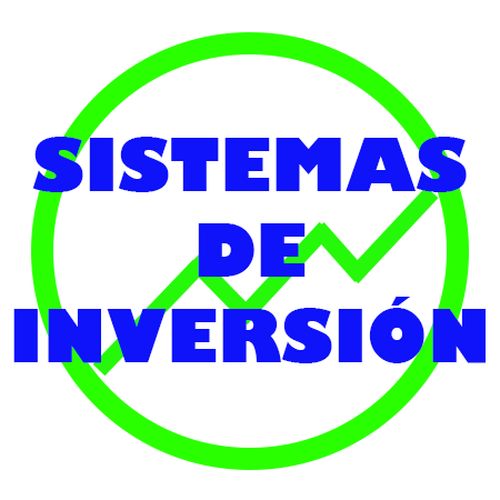 Sistemas de Inversión